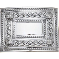 Buckle Celtic