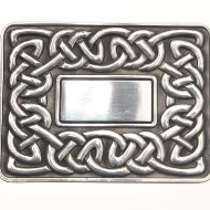 Viking Buckle